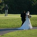 130x130 sq 1317843242776 weddingwalk
