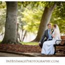 130x130_sq_1408879866051-weddingphotographerraleighmahlerfineart0012