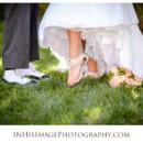 130x130 sq 1414357652104 raleigh wedding photography0005