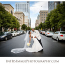 130x130 sq 1414357655687 raleigh wedding photography0010