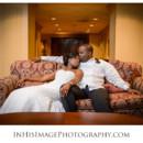 130x130 sq 1414357659830 raleigh wedding photography0011