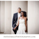 130x130 sq 1414357663119 raleigh wedding photography0013