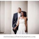130x130 sq 1414357663119 raleigh wedding photography0013
