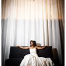 130x130 sq 1414357665676 raleigh wedding photography0015