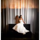 130x130 sq 1414357668200 raleigh wedding photography0016