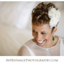 130x130 sq 1414357671328 raleigh wedding photography0018