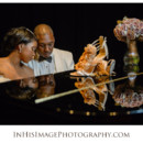 130x130 sq 1414357674694 raleigh wedding photography0022