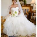 130x130 sq 1414357680062 raleigh wedding photography0055