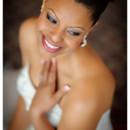 130x130 sq 1414357683365 raleigh wedding photography0102