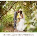 130x130 sq 1414357686218 raleigh wedding photography0106