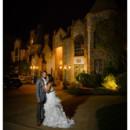 130x130 sq 1414357689570 raleigh wedding photography0109