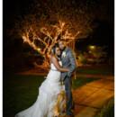 130x130 sq 1414357692655 raleigh wedding photography0110