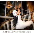 130x130 sq 1414357697028 raleigh wedding photography0111