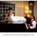 130x130 sq 1414357700366 raleigh wedding photography0112