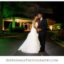130x130 sq 1414357703385 raleigh wedding photography0113