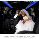 130x130 sq 1414357705963 raleigh wedding photography0115