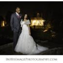 130x130 sq 1414357708250 raleigh wedding photography0116