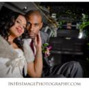 130x130 sq 1414357711244 raleigh wedding photography0117