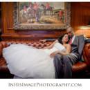 130x130 sq 1414357714682 raleigh wedding photography0120
