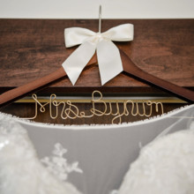 220x220 sq 1503682709660 mclloydlatashawedding0011