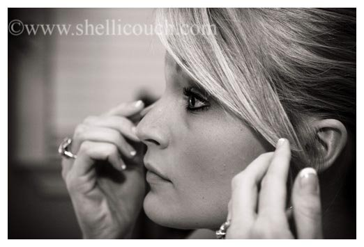 photo 12 of Shelli Nicole Photography