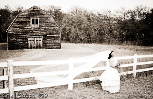 photo 71 of Shelli Nicole Photography