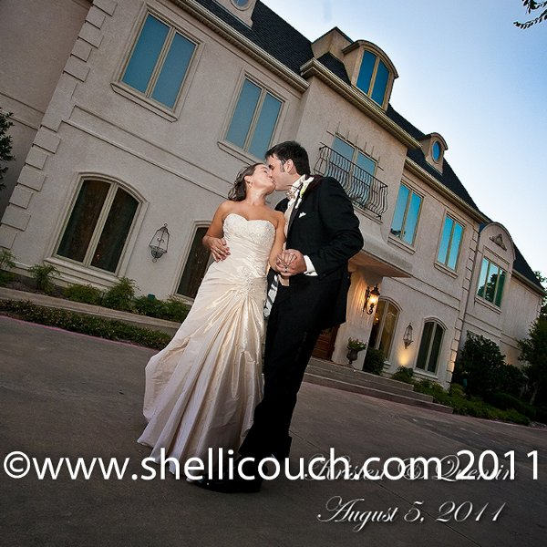 photo 90 of Shelli Nicole Photography