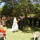 130x130 sq 1414098023735 cannon wedding1