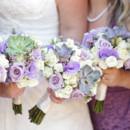 130x130 sq 1475987030769 arizona wedding photographers0719