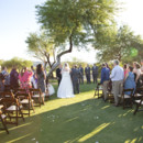 130x130 sq 1475987277502 legacy golf club weddings1062