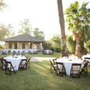 130x130 sq 1475987345851 legacy weddings0952