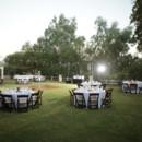 130x130 sq 1475988085658 wedding photographer san tan valley1672