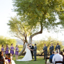 130x130 sq 1475988145958 wedding photographer1156