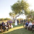 130x130 sq 1475988295320 wedding photography arizona1077