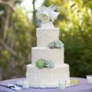 130x130 sq 1475988481497 wedding photography0936