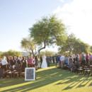 130x130 sq 1475988539779 wedding photos legacy golf1065