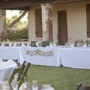 130x130 sq 1475988772332 wedding0951