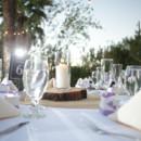 130x130 sq 1475988803803 wedding1673