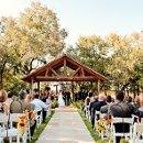 130x130 sq 1300298162068 ceremony88