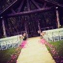 130x130_sq_1322576789399-ceremonysite