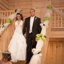 130x130 sq 1331608926945 bridegroomsagestairwell