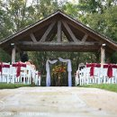 130x130_sq_1331612868078-ceremonysite3