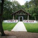 130x130 sq 1331612878187 ceremonysite5