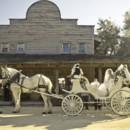 130x130 sq 1473171384968 5 texas old town tejas hall
