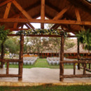 130x130 sq 1473171429837 6a sage ceremony site