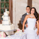 130x130 sq 1473186398617 pilar and derrick wedding pictures completed 284