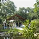 130x130 sq 1473186576030 sagehallceremony site w wedding