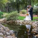 130x130 sq 1473186650997 texas old town wedding 79