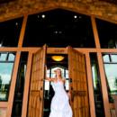 130x130 sq 1470849497829 heritage eagle bend golf club wedding photos 066