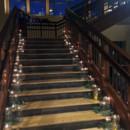 130x130 sq 1483033224788 staircase 1